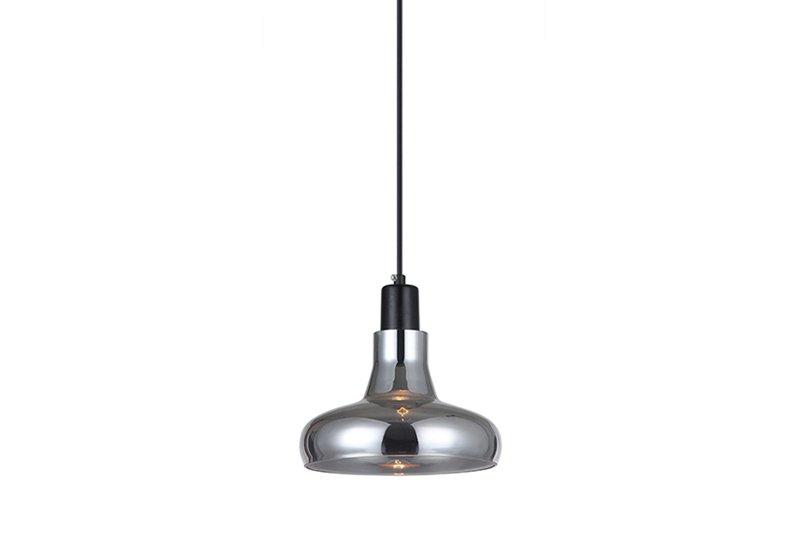 Lampa Wisząca ABRAM 200