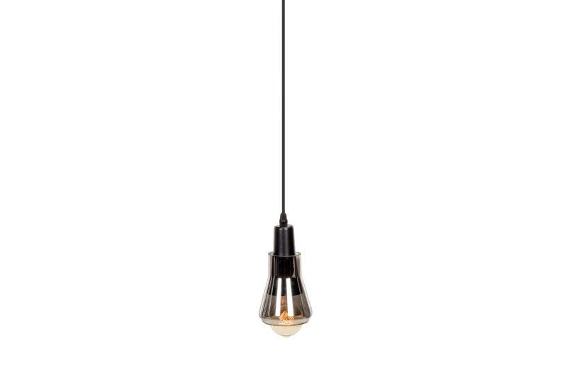 Lampa ABRAM 80