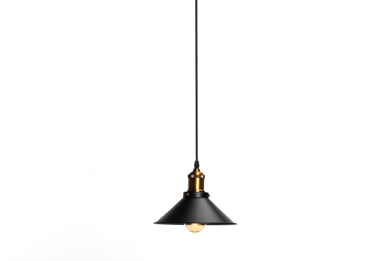Lampa ANTIGEN 260