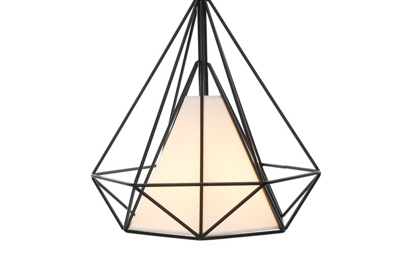 Lampa ARIEGES