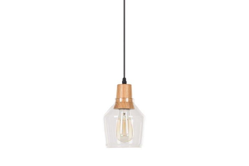 Lampa BANKS 130