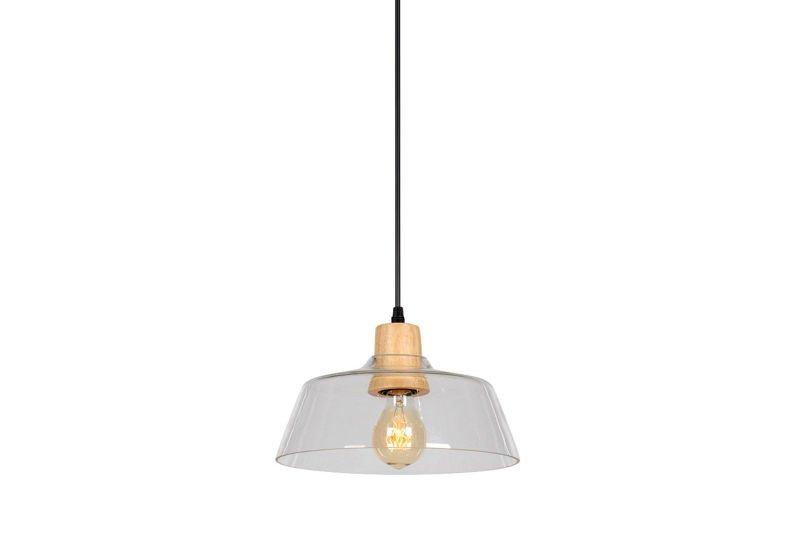 Lampa BANKS 320