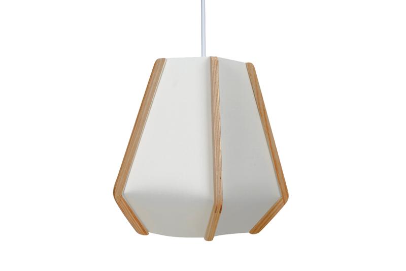 Lampa Wisząca BEPAD 240