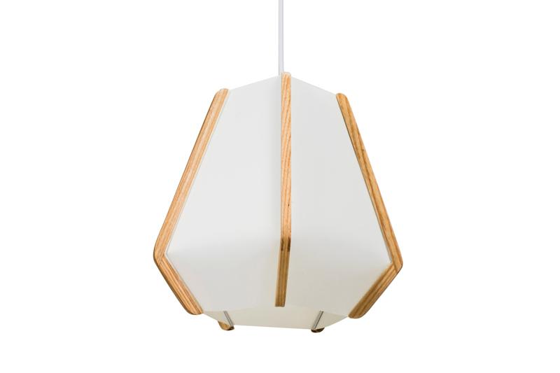 Lampa BEPAD 240