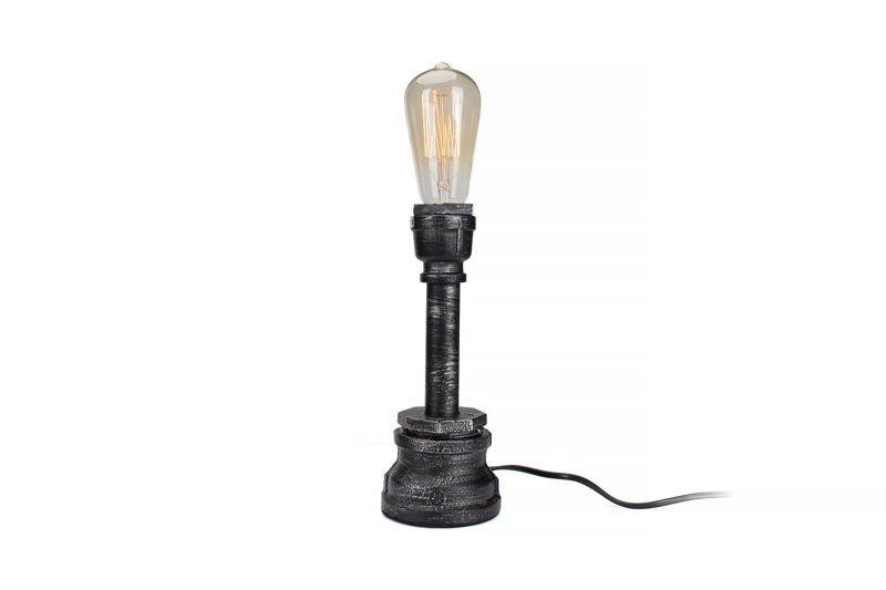 Lampa BIGELOW