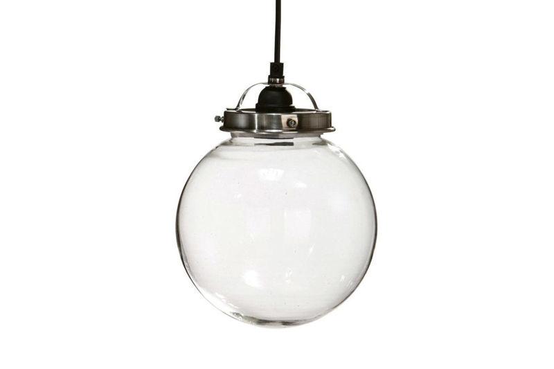 Lampa BRETAGNE 200 - PR HOME