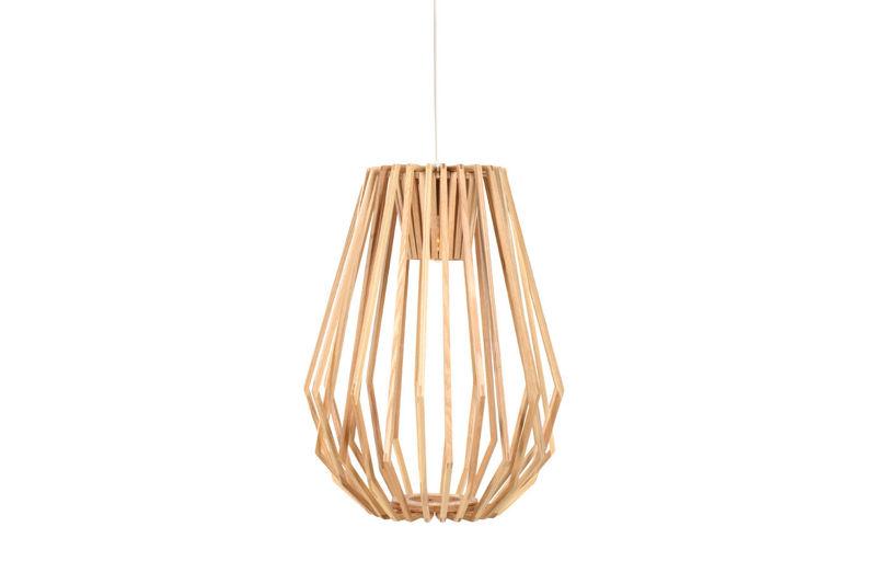 Lampa Wisząca CAMPOS 450
