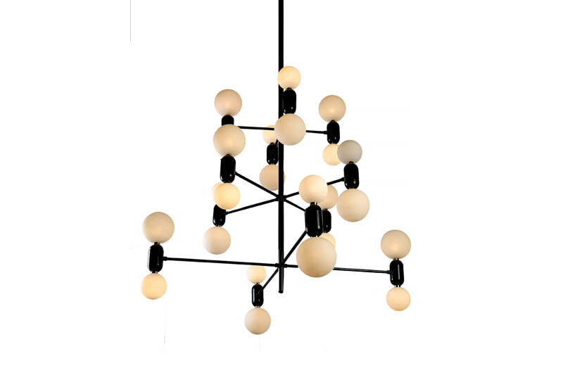 Lampa CERYS 24