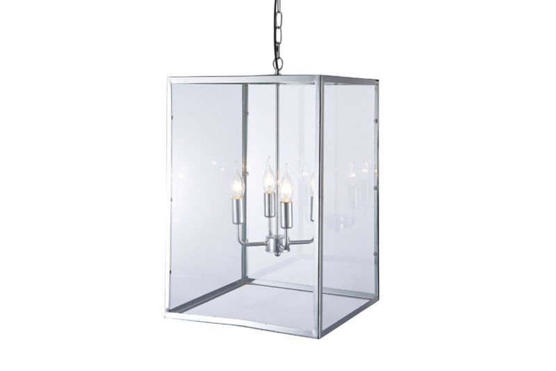 Lampa CONTIAL