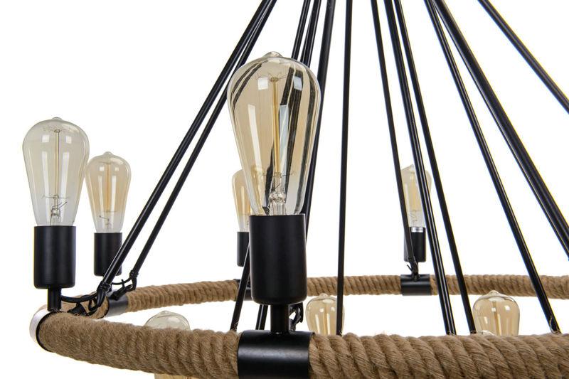 Lampa DIGIBATOR