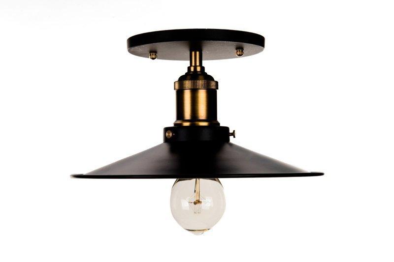 Lampa DISON 300