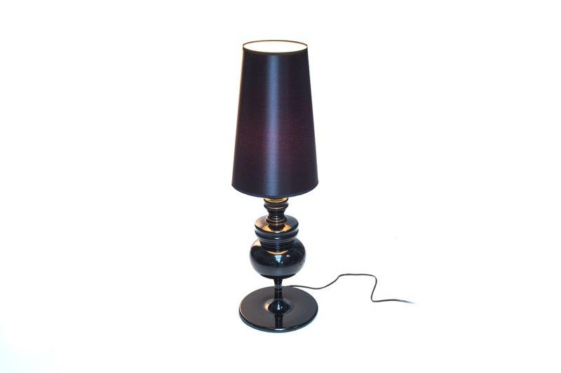 Lampa ECTOCLES 230