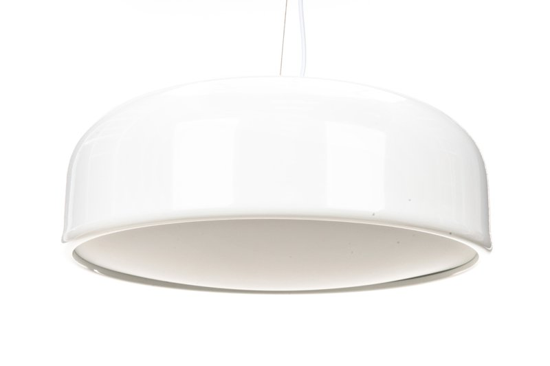 Lampa EXOGES 480