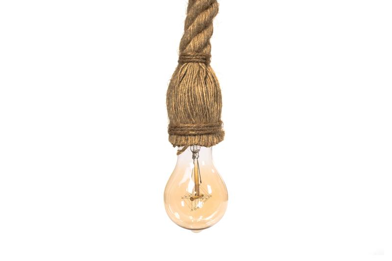 Lampa GALBRAITH