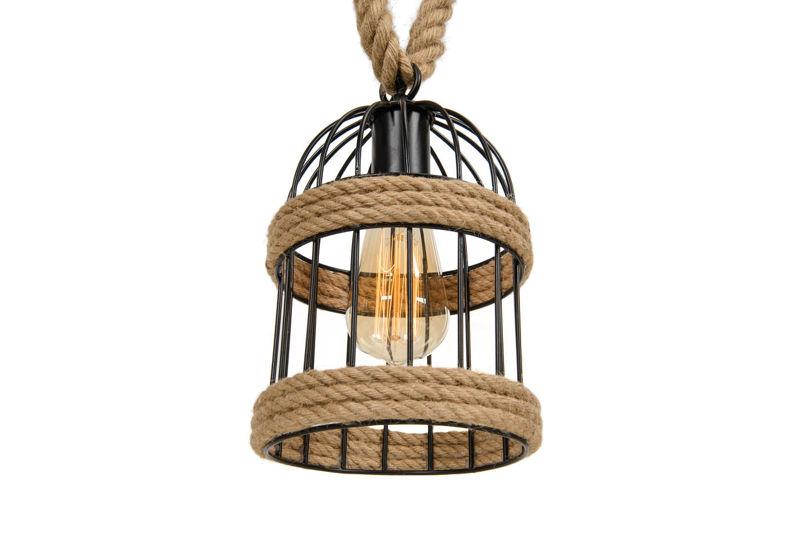 Lampa GUNTER