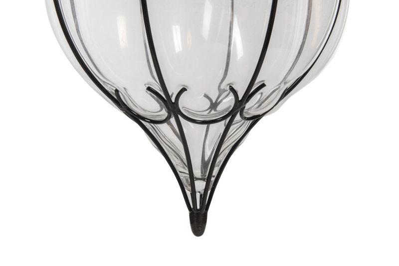 Lampa HOMER 280
