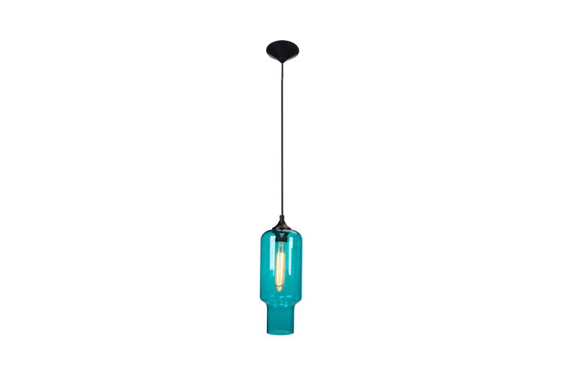 Lampa KILOBIN 152
