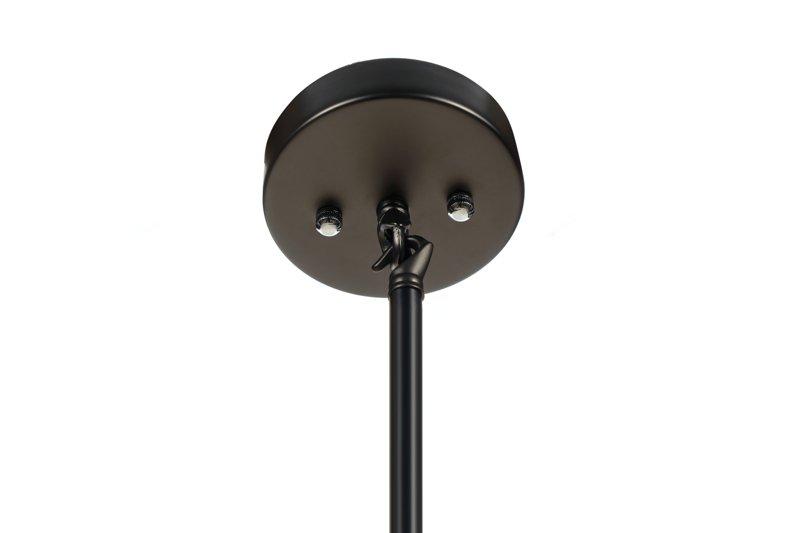 Lampa KINEX 2