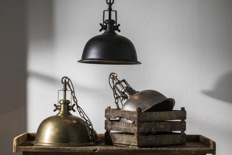 Lampa LEEDS 380 - PR HOME