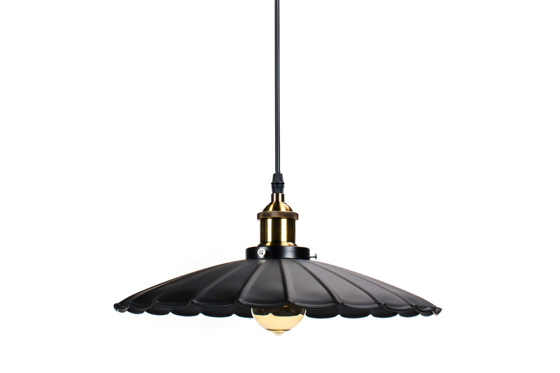 Lampa LUTHORES 350