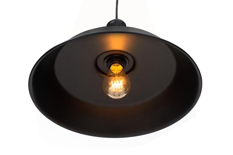 Lampa LYPE 360