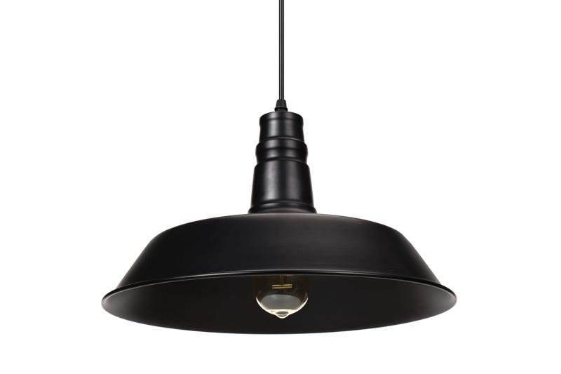 Lampa LYPE 460