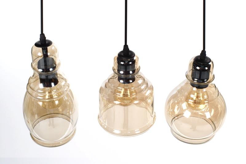 Lampa MASS 3