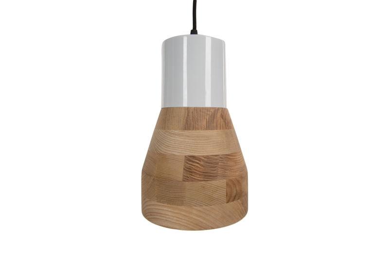 Lampa MINOR