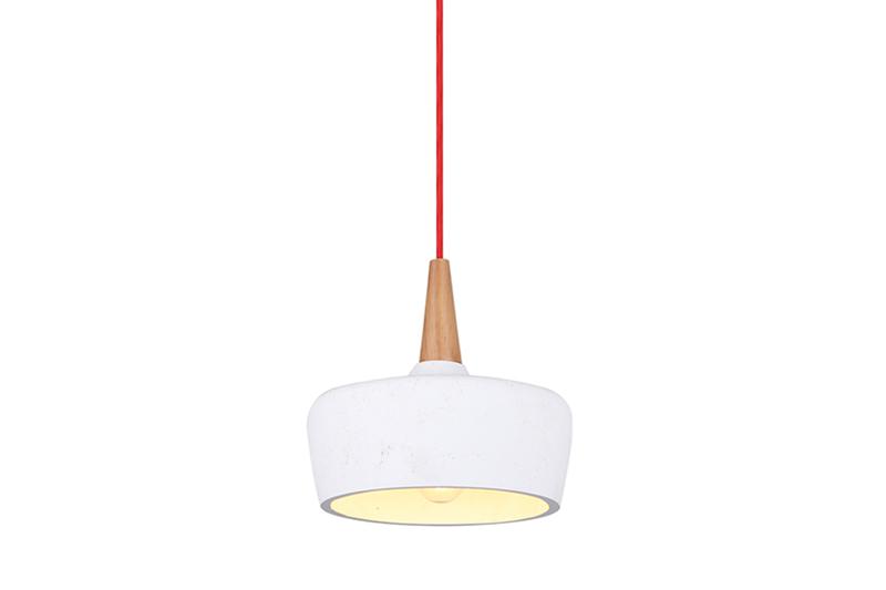 Lampa MITRA 240