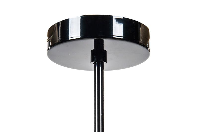 Lampa MONDIA 9