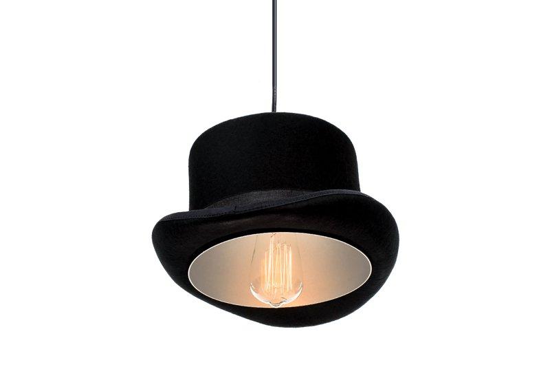 Lampa Wisząca MYVE Cylinder