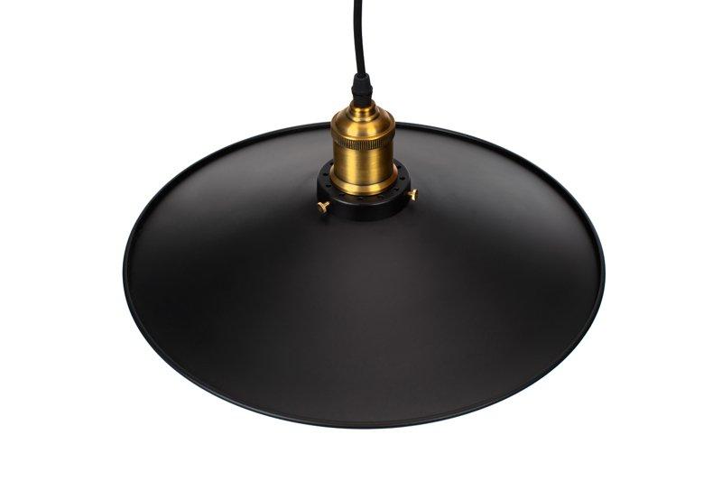 Lampa NATYPE 220