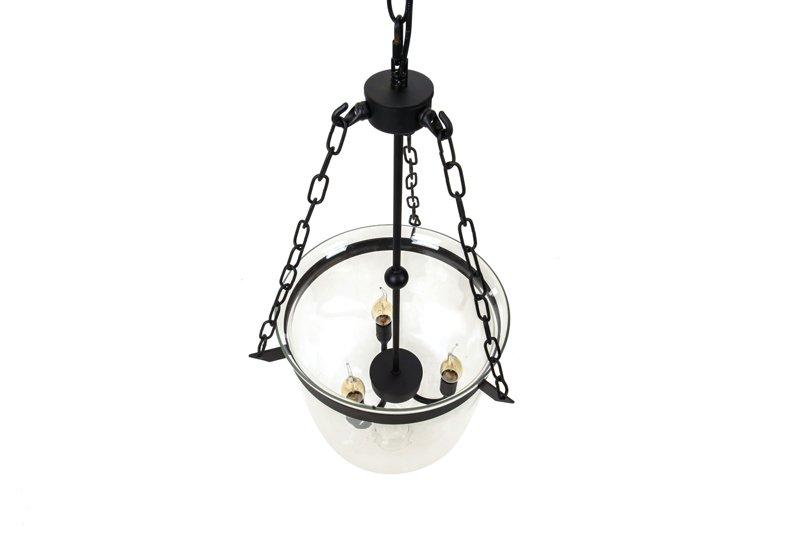 Lampa NONSYZE 250