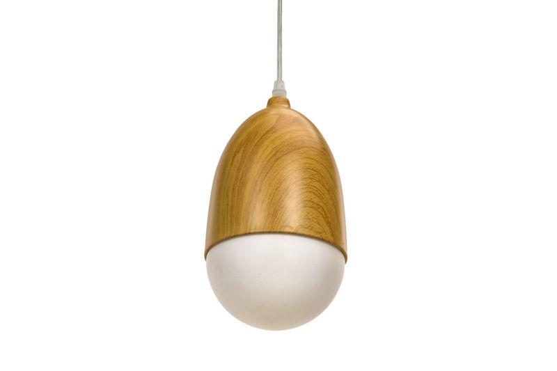 Lampa NUT 140