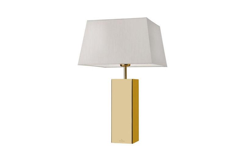 Lampa PRAG 2 - VILLEROY BOCH