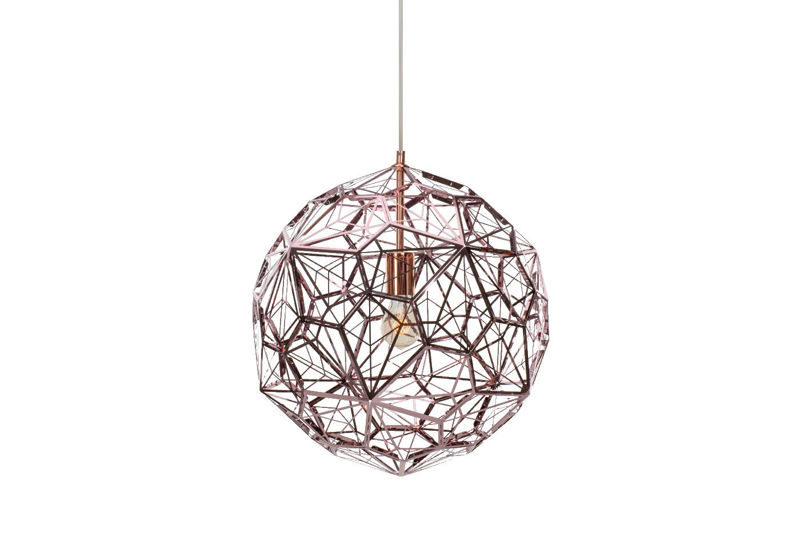 Lampa PREMEVE 470