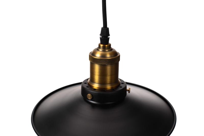 Lampa PROTOSS 5