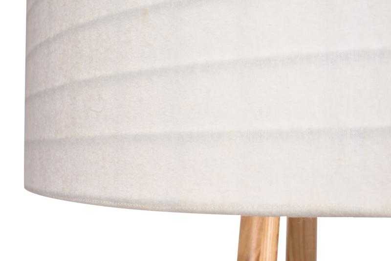 Lampa Podłogowa RANET 560