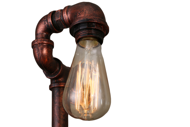 Kinkiet Lampa Ścienna RENTERIA