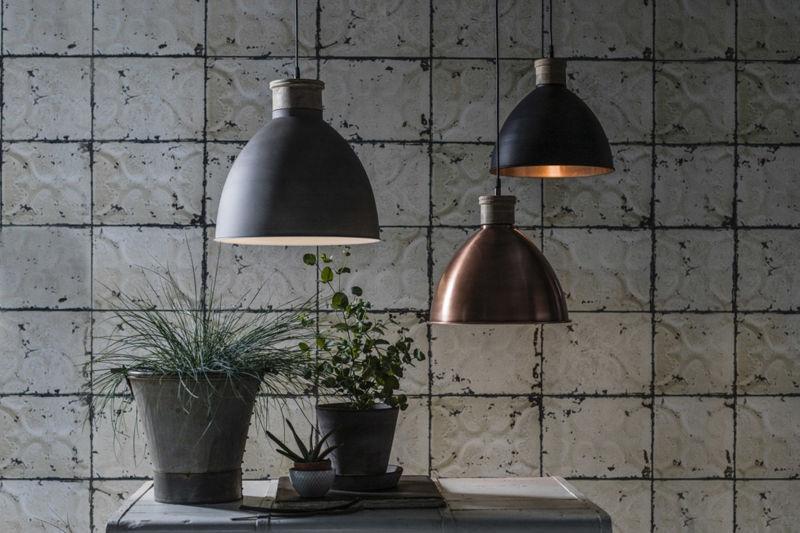 Lampa ROSEVILLE 420 - PR HOME