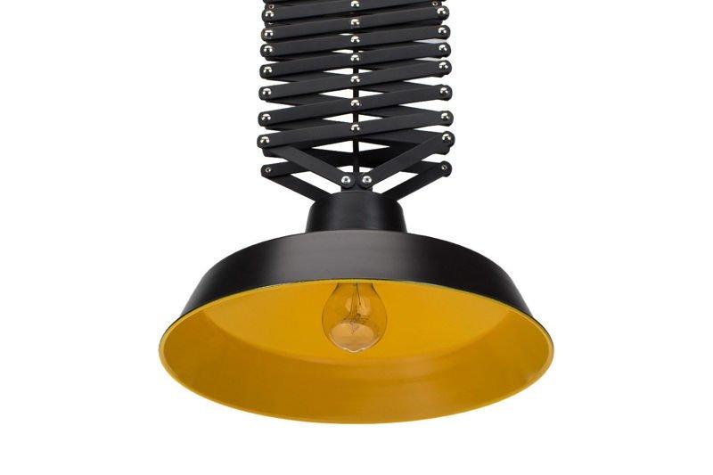 Lampa Wisząca TECHNIK