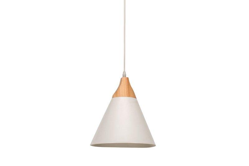 Lampa SLURP 250