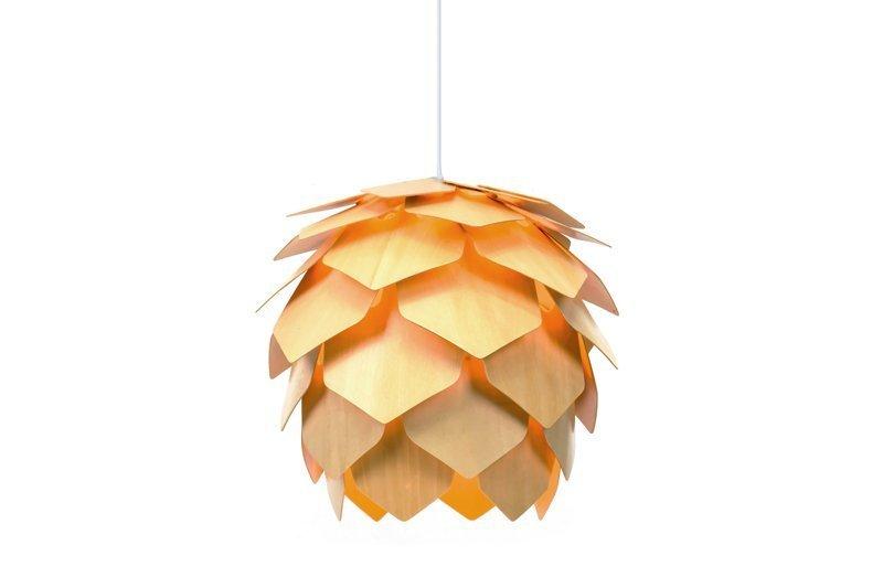 Lampa SPINSIPA 650