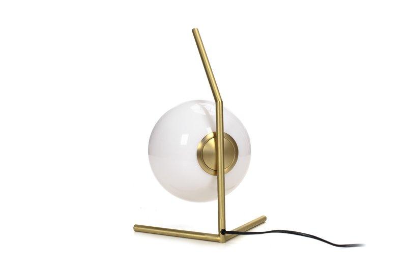 Lampa Stołowa POCA 400