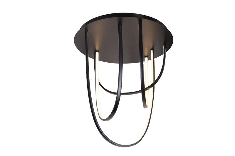 Lampa Sufitowa AUGUSTA 600