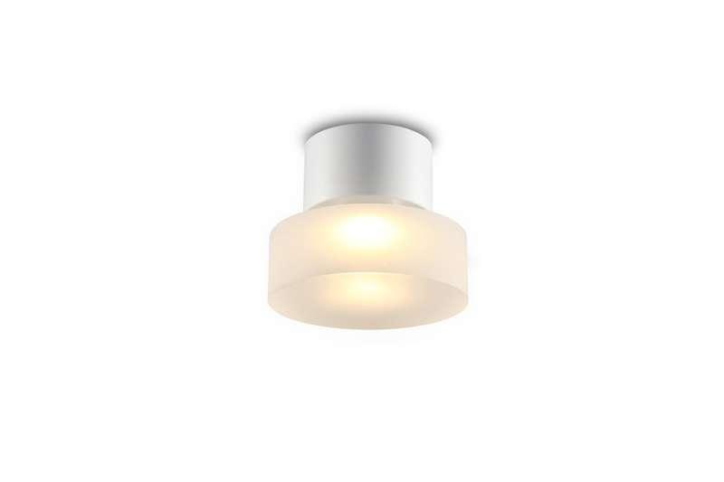 Lampa Sufitowa CELEST MODEL A