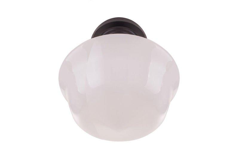 Lampa Sufitowa ELIX Krótka MODEL A