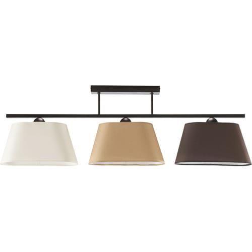 Lampa Sufitowa WESTYNA 3030
