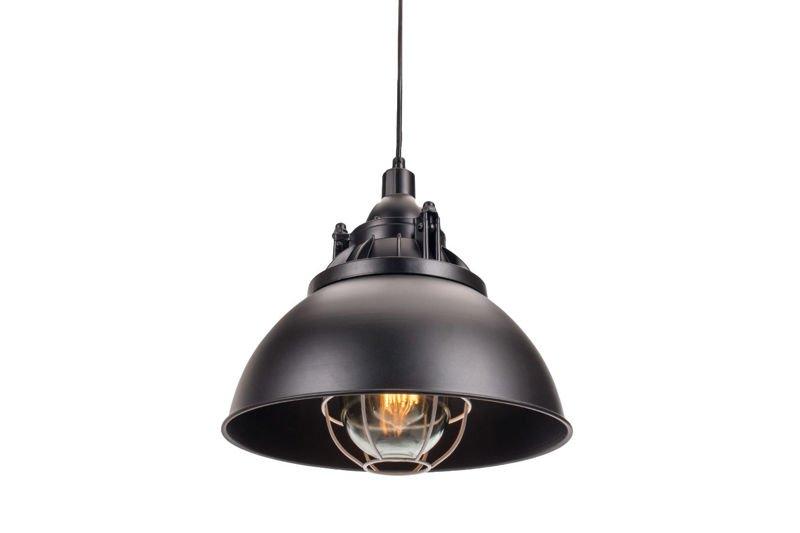 Lampa TOTION