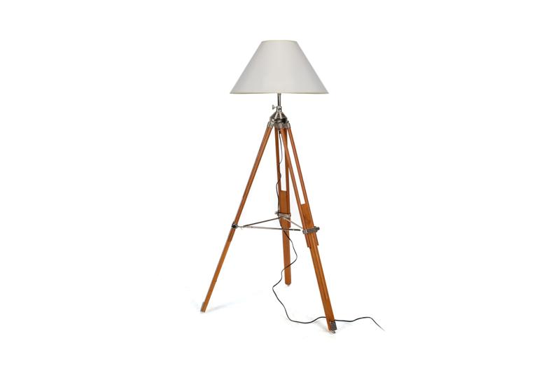 Lampa TRINIDAD 4